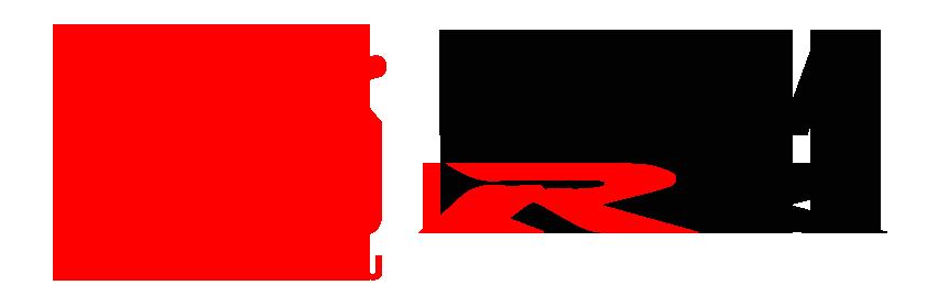Prima RR #1 Rental Mobil Kota Palu Murah